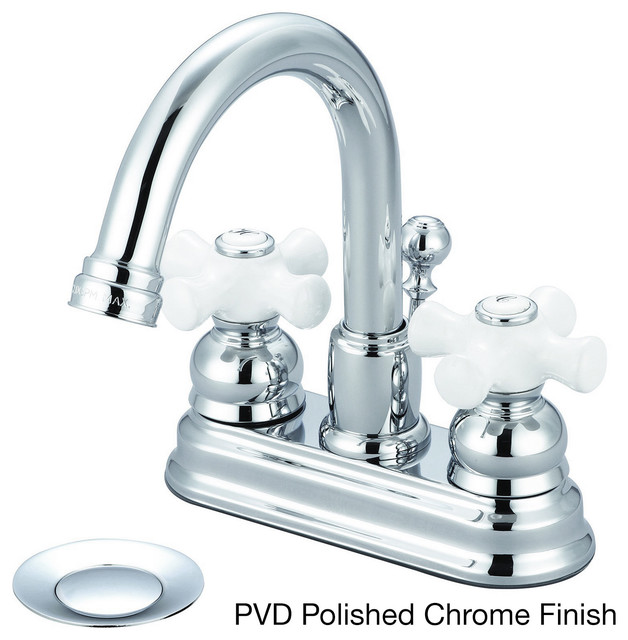 Ceramic Handle Bathroom Faucet 28 Images Bathroom Chrome Waterfall Faucet Ceramic Single