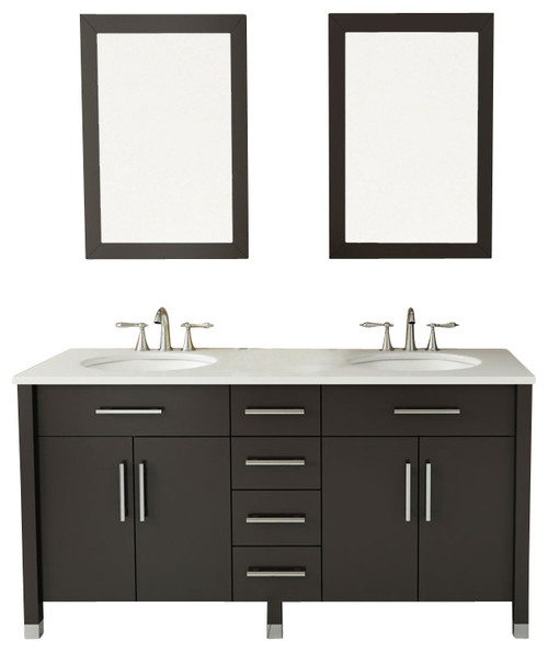 59 rana double sink bathroom vanity more info