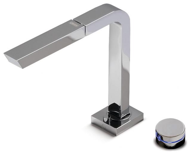 Elleci Dogma 100 detail images contemporary-kitchen-faucets