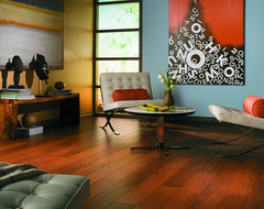 Cherry laminate floor eclectic laminate flooring
