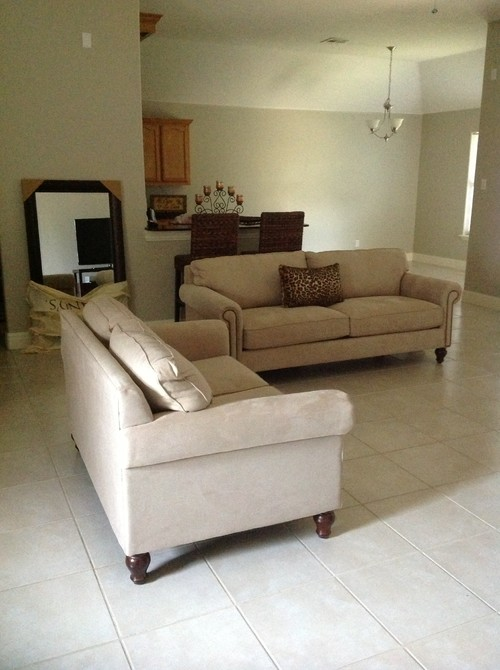 related keywords  suggestions for apple green and brown living room, Living room