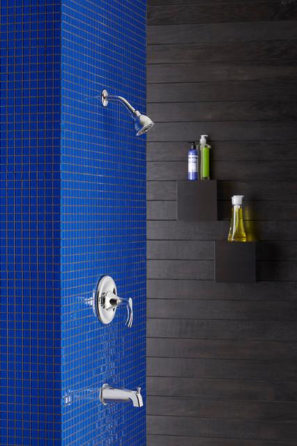 Antioch Shower showerheads-and-body-sprays
