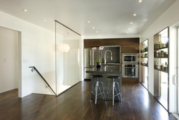 3602apollo modern