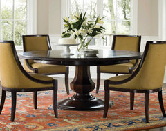 Sienna Dining Table traditional-dining-tables
