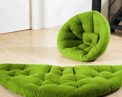Bean bags chairs for teenagers - Alfa Img Showing Gt Fun Chairs For Teenagers