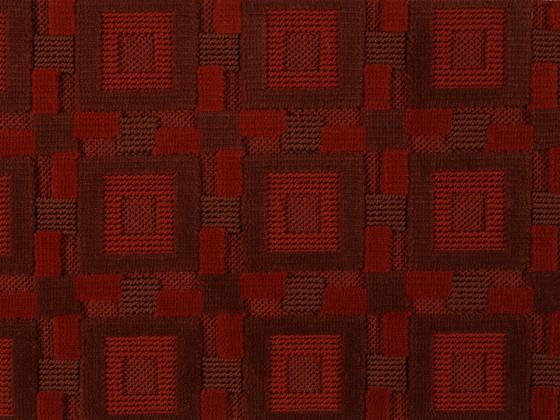 Action Wool Wilton Cut / Loop Carpet contemporary-carpet-tiles