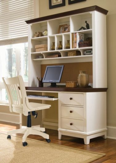All Products / Home Office / Desks
