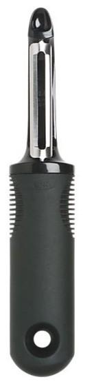 OXO® Good Grips Swivel Peeler modern-graters-and-peelers