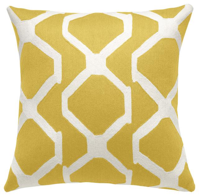 Belle & June Decorative Pillows decorative-pillows