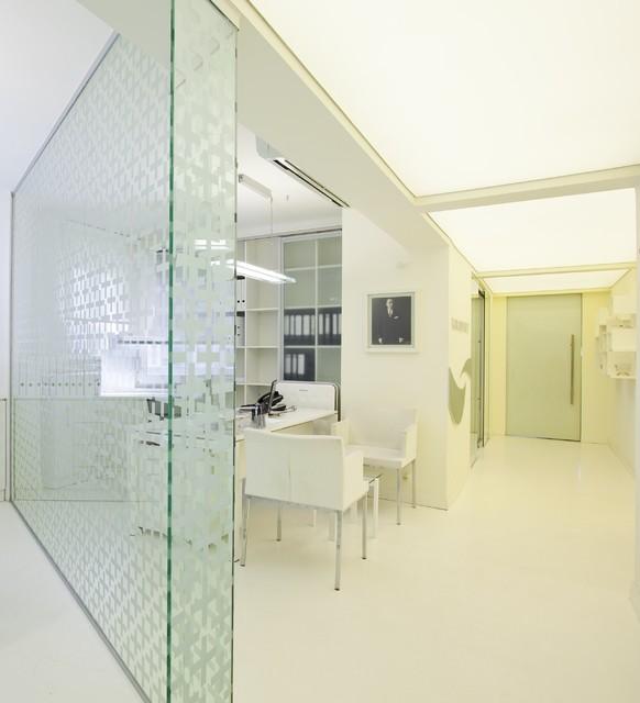 Office modern