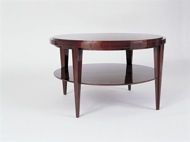 Orson Table by Jan Showers traditional-side-tables-and-end-tables