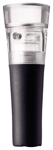 Selection Vacuum Stopper contemporary-wine-and-bar-tools