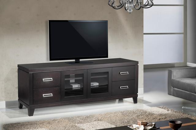 FURNITECH Model: FT70SO transitional-furniture