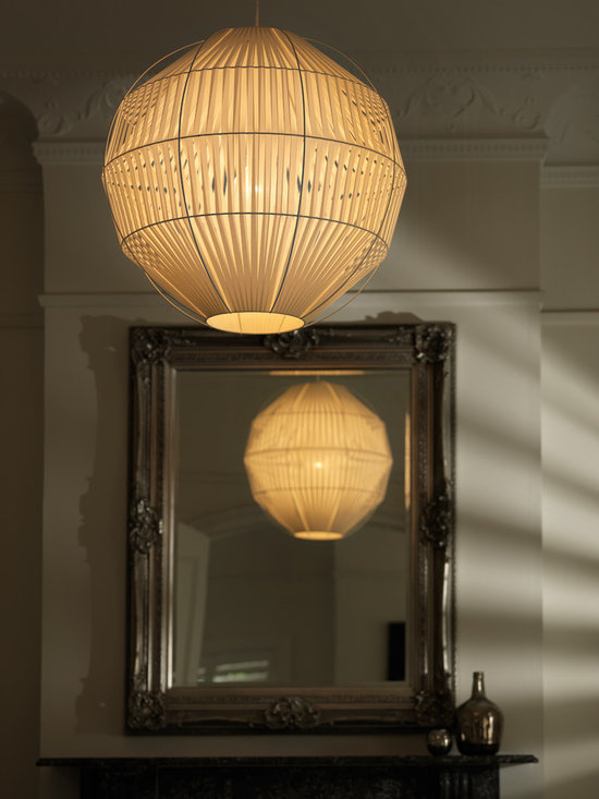 Private residence. Camberwell. Bespoke architectural lighting. -