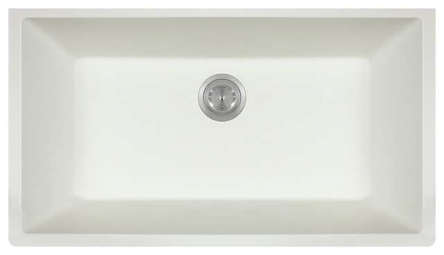 get your single bowl white kitchen sink pregnancy, lead released
