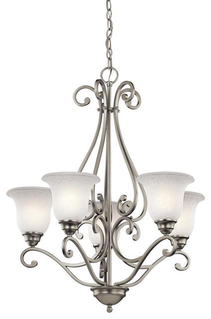 Chandelier 5Lt modern-chandeliers