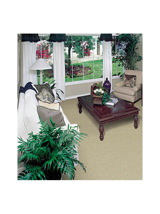 Royalty Carpets - Provocative furnished & installed by Diablo Flooring, Inc. showrooms in Danville,