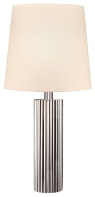 Paramount Table Lamp by Sonneman Lighting table-lamps