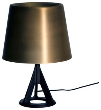 Base Table Lamp# table-lamps