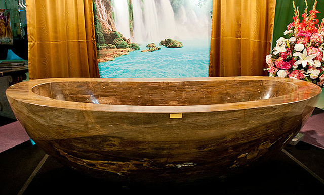 bathup wood fosil asian-bathtubs