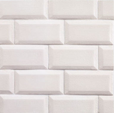 Ceramic Basics traditional-tile