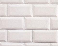 Ceramic Basics traditional-tile