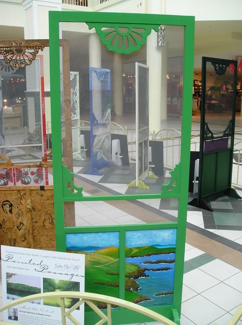 hand-painted-screen-door-coast.JPG traditional-screen-doors