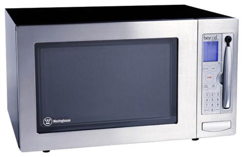 cocina modern-kitchen-products
