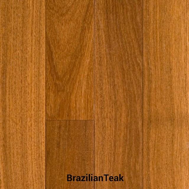 Brazilian teak hardwood flooring cumaru hardwood for Hardwood flooring 78666