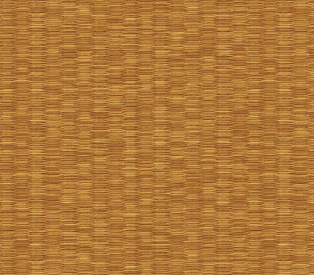 Printed Grasscloth Wallpaper: Nl58242 Woven Rattan Faux Grasscloth Wallpaper
