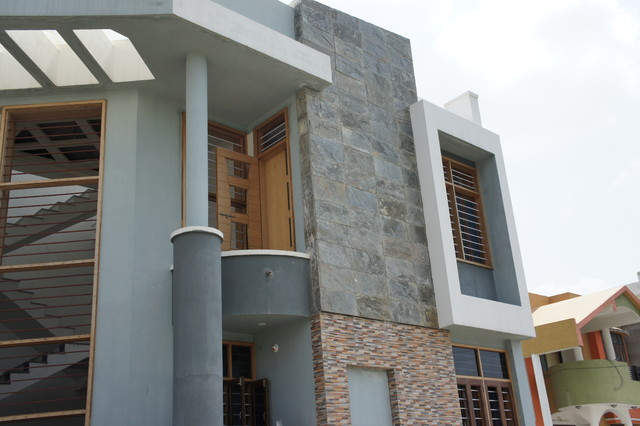 Wall Cladding Tiles Of Quartzite And Slate Stone Asian Paving Stones Am