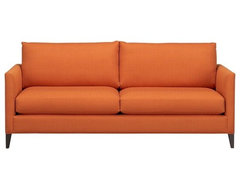 Klyne Sofa traditional-sofas