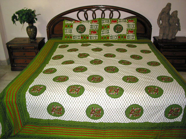 Cotton Bedding Bedspreads asian-sheets