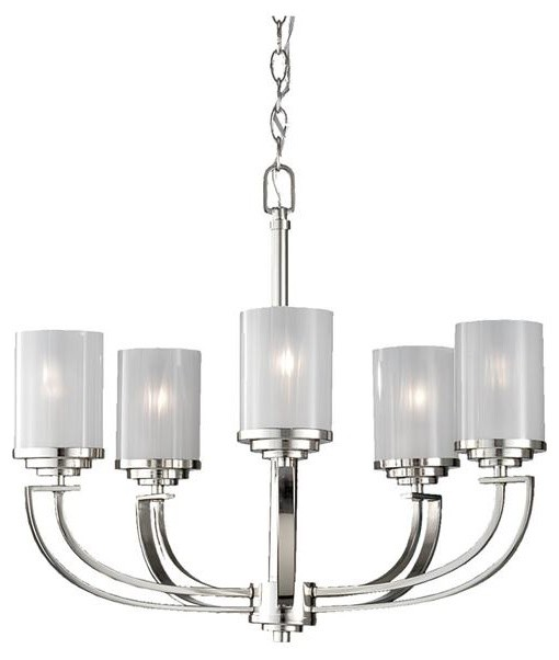Murray Feiss F2632/5 transitional-outdoor-products