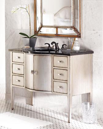 Traditional Bathroom Vanities And Sink Consoles traditional-bathroom-vanities-and-sink-consoles