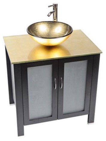 Bathroom Vanities Chicago on Bath Products   Bathroom Storage And Vanities   Bathroom Vanities