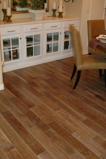 Primera Interiors Projects Gallery hardwood-flooring