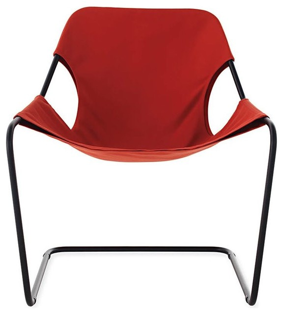 Paulistano Outdoor Armchair modern-armchairs-and-accent-chairs