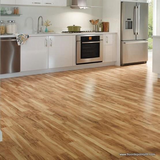 Quick step classic u1417 for Quick step laminate flooring reviews