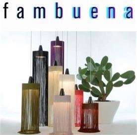 Fambuena contemporary-pendant-lighting