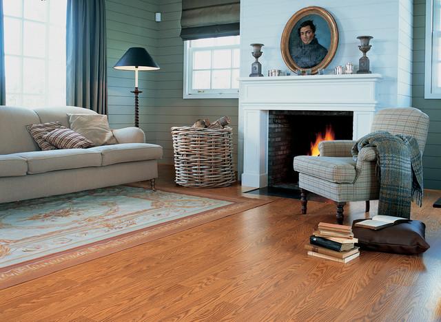 Eligna Collection Quick-Step Laminate Flooring laminate-flooring