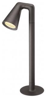 Belvedere Spot Single F2 Outdoor Light modern-outdoor-lighting