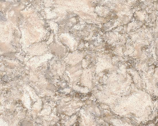 Berwyn™ Waterstone Collection™ -