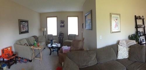 enchanting awkward living room layout | Awkward Living Room-HELP!