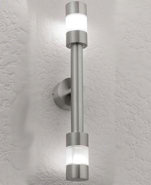 AWL.07 wall/ceiling light modern-flush-mount-ceiling-lighting