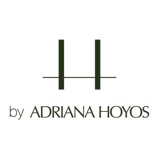 Adriana Hoyos furthermore  on bathroom design showrooms in dallas