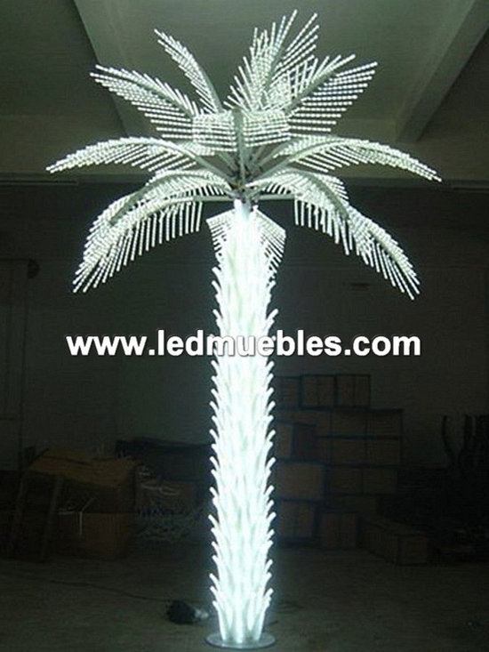 Led Mushrooms Tree Light - WeiMing Electronic Co., Ltd se especializa en el desarrollo de la fabricación y la comercialización de LED Disco Dance Floor, iluminación LED bola impermeable, disco Led muebles, llevó la barra, silla llevada, cubo de LED, LED de mesa, sofá del LED, Banqueta Taburete, cubo de hielo del LED, Lounge Muebles Led, Led Tiesto, Led árbol de navidad día Etc