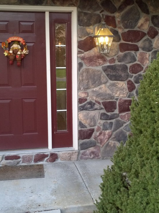 Residence in Exeter, PA -