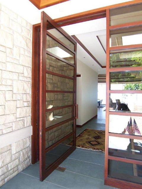 Contemporary Front Doors contemporary-front-doors
