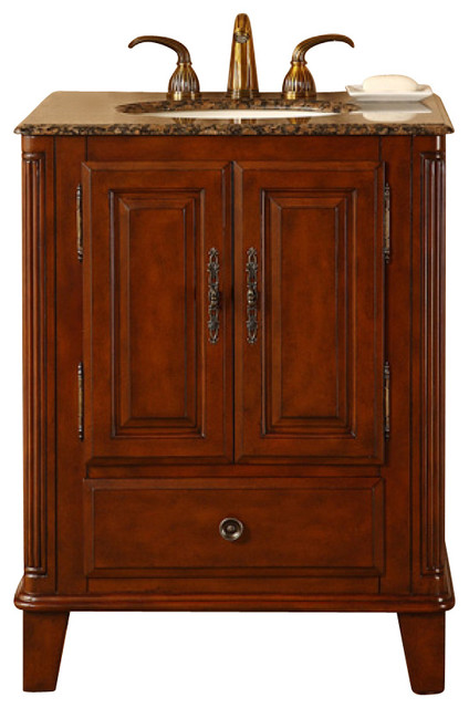 single sink bathroom vanity traditional bathroom vanities and sink